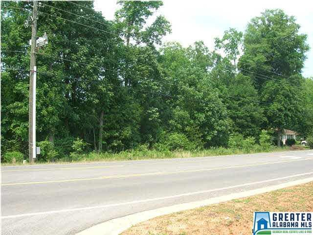 5031 Mcadory School Rd Mccalla, AL 35111 - MLS #: 732514