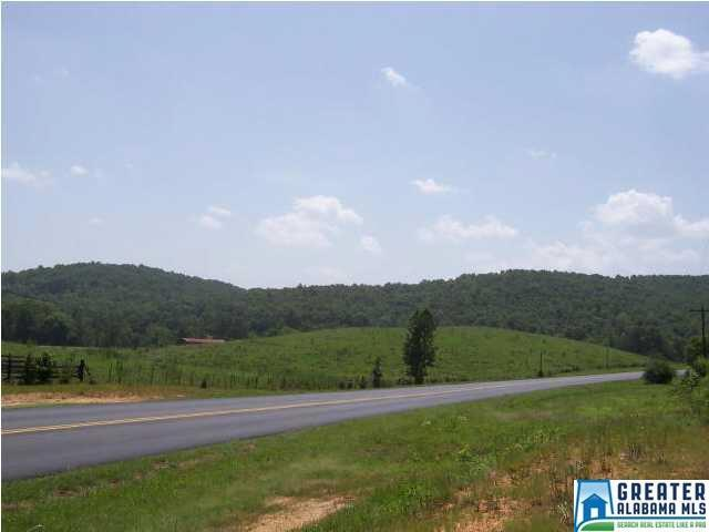 0 HWY 174 Unit 0 Odenville, AL 35120 - MLS #: 737428