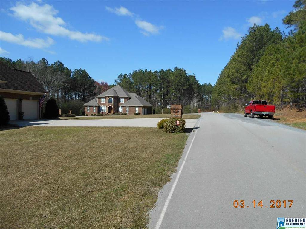 TEEM RD Unit 28 Good Hope, AL 35057 - MLS #: 777298